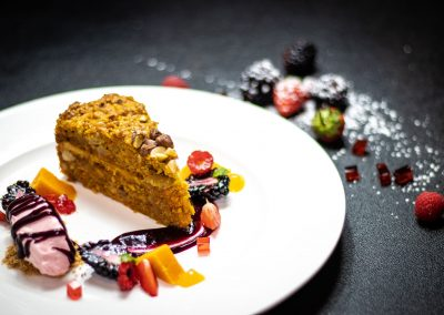 Dhaba-Dessert-2
