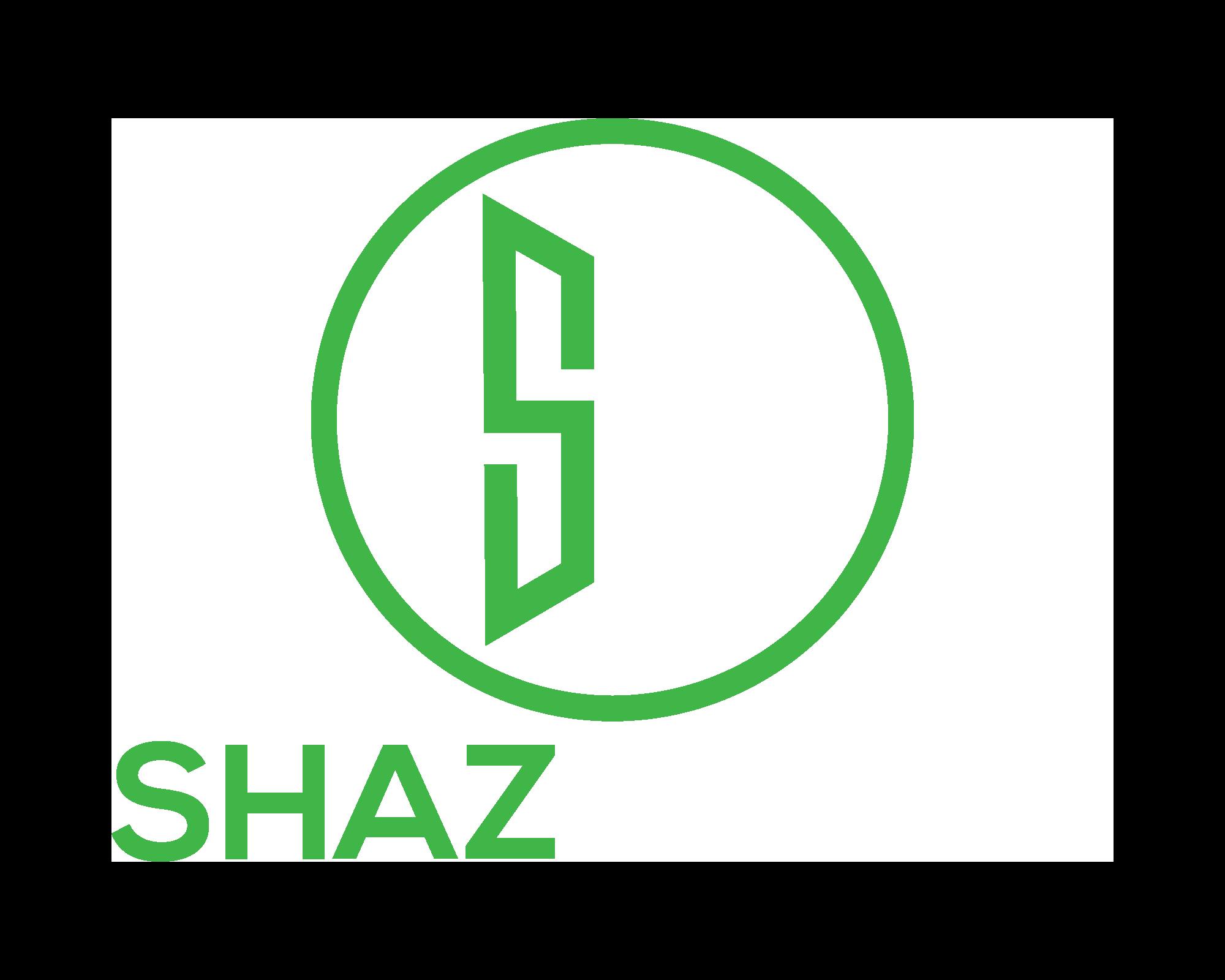 Shaz Media